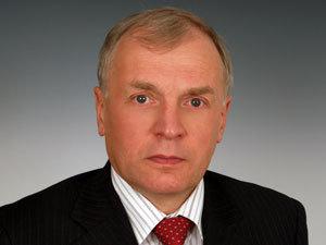 Борис Кашин. Проблема Центра