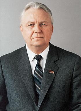 Е.К.Лигачев: О выборах в Госдуму, голосовании.