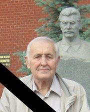 Бранко Китанович,  Генеральный секретарь Новой коммунистической партии Югославии