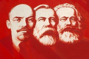 Направления совместной борьбы коммунистических и рабочих партий на предстоящий период
