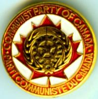 """Коммунистическая партия Канады: """"Уроки нашей истории"""""""
