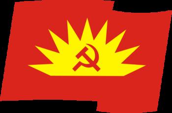 Заявление Коммунистической партией Ирландии