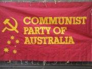 Коммунистическая партия Австралии