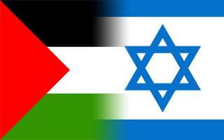 Совместное заявление левых палестинских и израильских партий и групп в поддержку социальной борьбы в Израиле