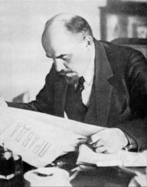 Резолюция 13-йМВКРП о 100-летии коммунистической газеты «Правда»