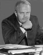 Виктор Тюлькин