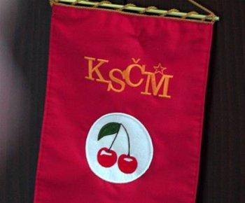 Крупная победа Коммунистической партии Богемии и Моравии на выборах в Чехии