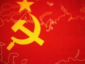 Основополагающие документы компартий СКП-КПСС
