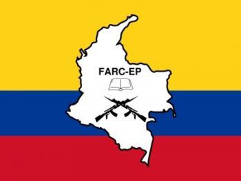 FARC-EP. Революционные вооружённые силы Колумбии – Армия народа